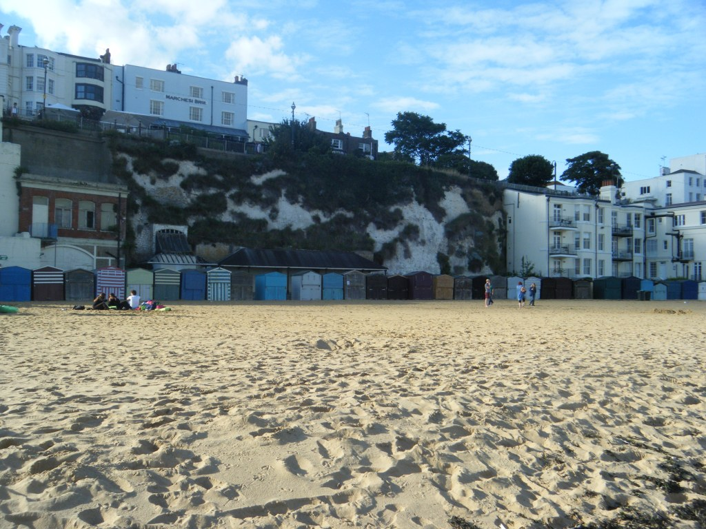 margate - broadstairs 099